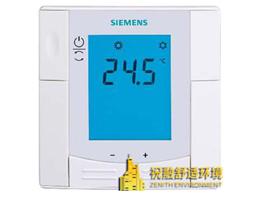 西门子SIEMENS温控器